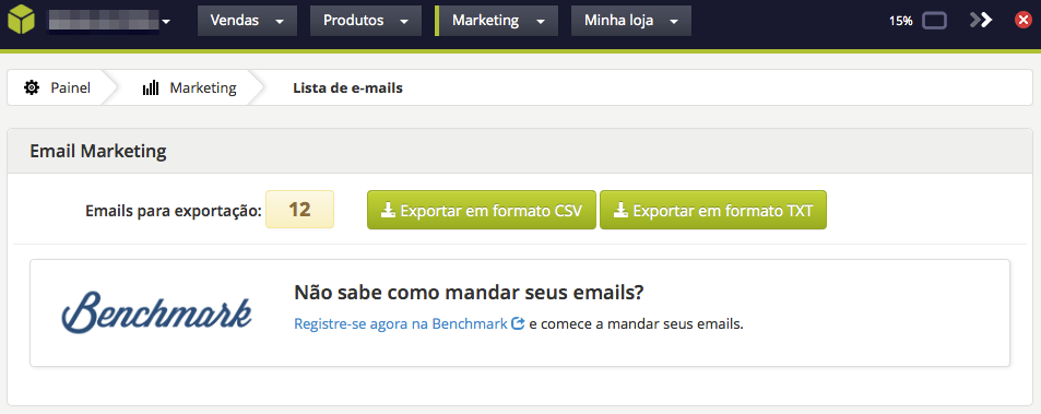 Email_Marketing_-_Loja_Integrada