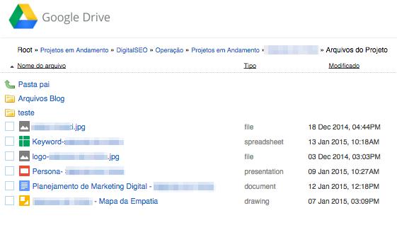 google-drive-teamwork1