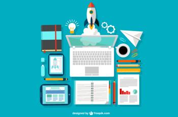 ferramentas digitais para organizar sua empresa