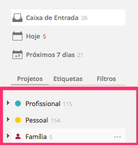 projetos-todoist.png