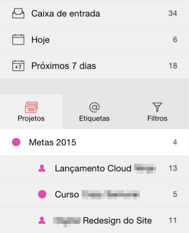 projetos2015