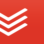 logo do todoist