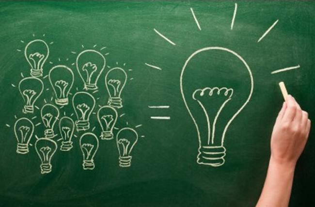 MindMeister – mapas mentais para organizar sua empresa