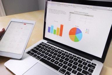3 etapas para você mesmo executar sua estratégia de Marketing nas redes sociais.