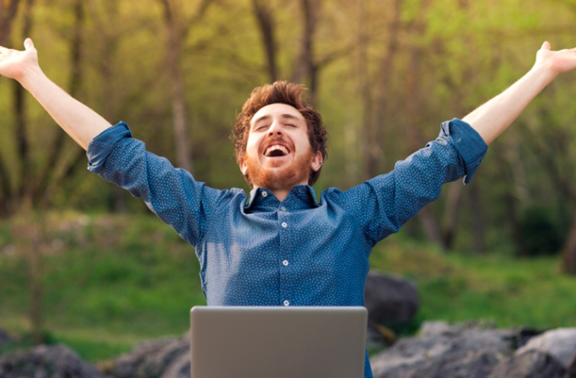As Melhores práticas de inbound Marketing para o sucesso da sua loja virtual