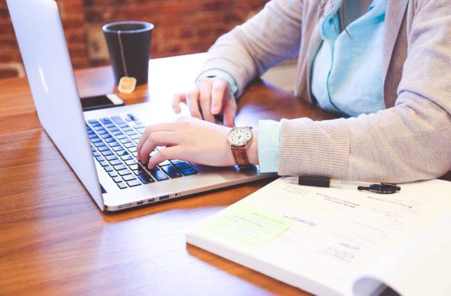 Checklist de conteúdo – 6 itens para criar um artigo que converte